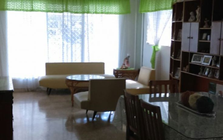 Foto de casa en venta en, petkanche, mérida, yucatán, 2042962 no 05