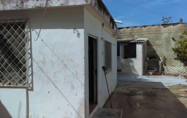 Foto de casa en venta en, petkanche, mérida, yucatán, 2042962 no 06