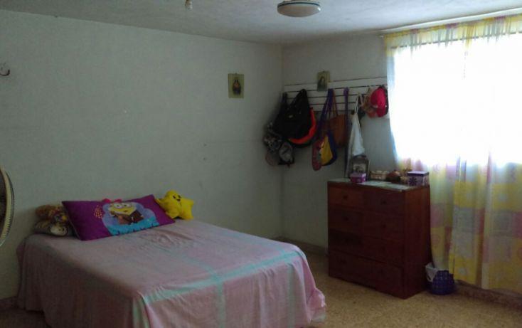 Foto de casa en venta en, petkanche, mérida, yucatán, 2042962 no 07