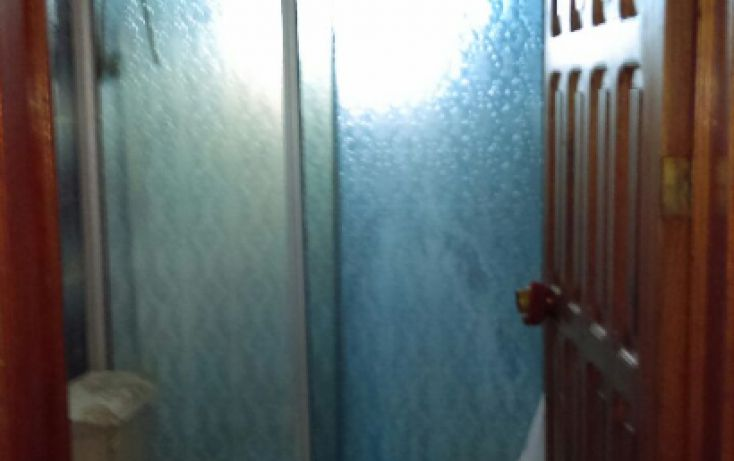 Foto de casa en venta en, petkanche, mérida, yucatán, 2042962 no 08