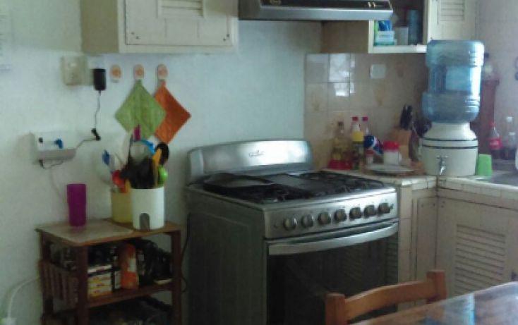 Foto de casa en venta en, petkanche, mérida, yucatán, 2042962 no 09