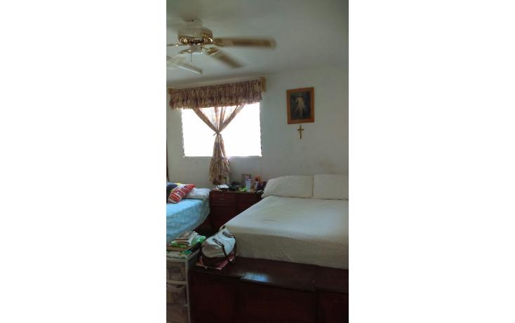 Foto de casa en venta en  , pet-kanche, m?rida, yucat?n, 2042962 No. 10