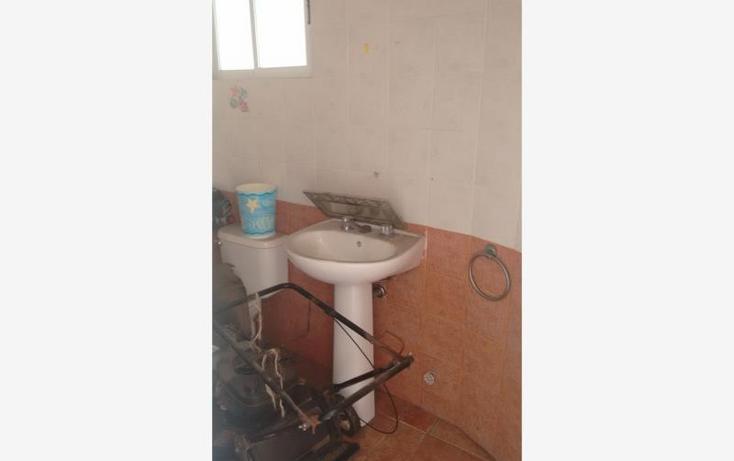 Foto de casa en renta en peto av. costa de oro, costa de oro, boca del río, veracruz de ignacio de la llave, 1648604 No. 34