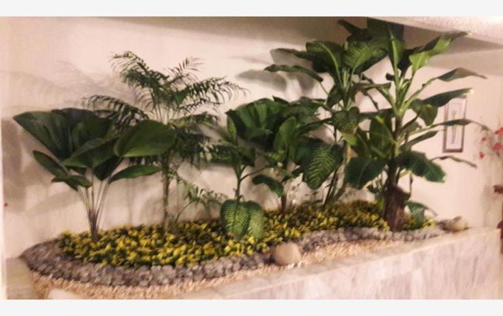 Foto de casa en venta en  1, bosques del acueducto, querétaro, querétaro, 1595560 No. 04