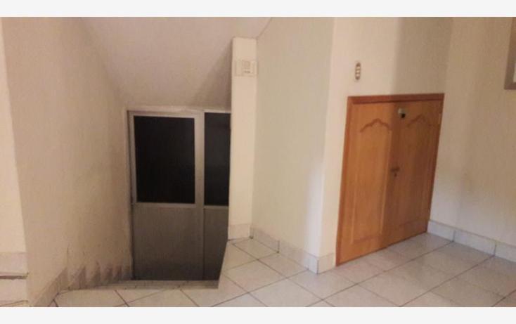 Foto de casa en venta en petra de mallorca 1, bosques del acueducto, querétaro, querétaro, 1595560 No. 05
