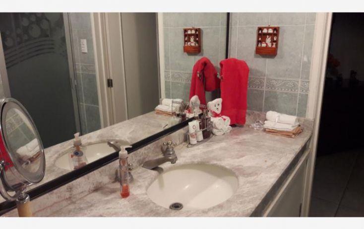 Foto de casa en venta en petra de mallorca 1, bosques del acueducto, querétaro, querétaro, 1595560 no 16