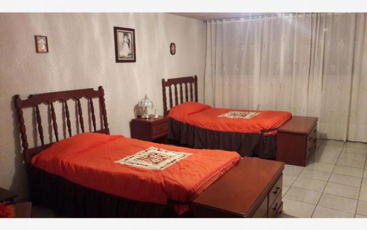 Foto de casa en venta en petra de mallorca 1, bosques del acueducto, querétaro, querétaro, 1595560 no 18