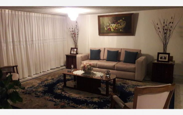 Foto de casa en venta en petra de mallorca 1, bosques del acueducto, querétaro, querétaro, 1595560 no 23