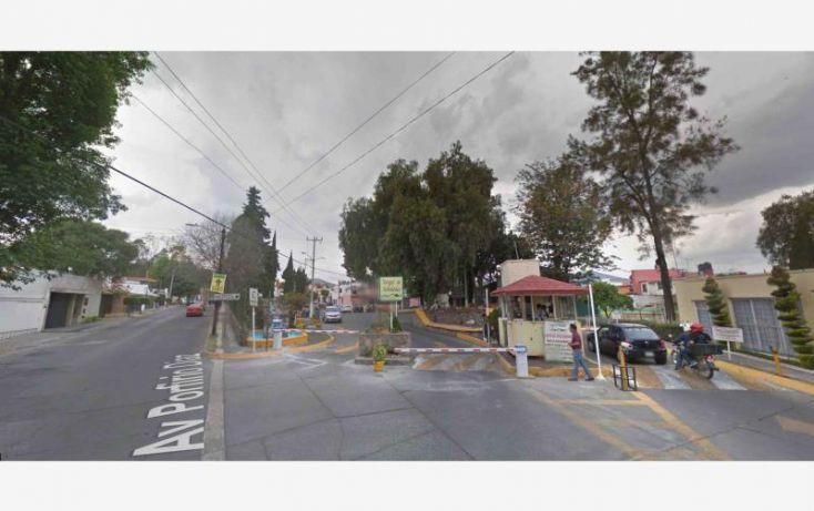 Foto de casa en venta en petrel, vergel de arboledas, atizapán de zaragoza, estado de méxico, 2031192 no 01