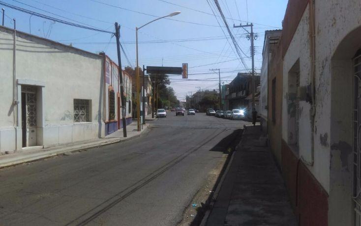 Foto de casa en venta en petróleos mexicanos 103, san pablo, san francisco de los romo, aguascalientes, 1963495 no 02