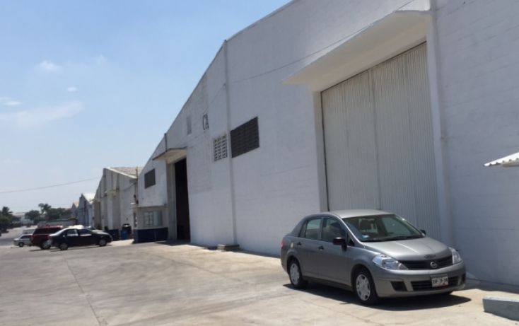 Foto de bodega en renta en, petrolera, altamira, tamaulipas, 1248251 no 03