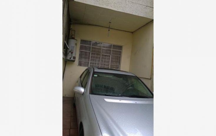 Foto de departamento en venta en, petrolera, azcapotzalco, df, 1537568 no 04