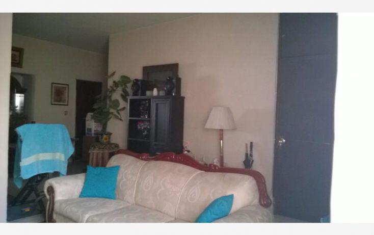 Foto de departamento en venta en, petrolera, azcapotzalco, df, 1537568 no 06