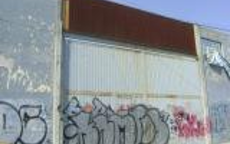 Foto de nave industrial en venta en  , petrolera, azcapotzalco, distrito federal, 1083205 No. 01