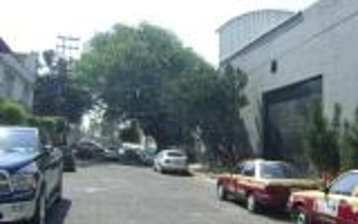 Foto de nave industrial en venta en  , petrolera, azcapotzalco, distrito federal, 1083205 No. 04