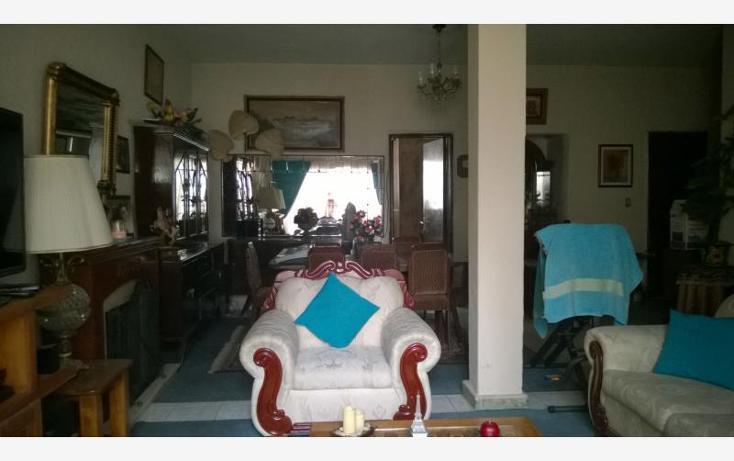 Foto de departamento en venta en  , petrolera, azcapotzalco, distrito federal, 1537568 No. 01