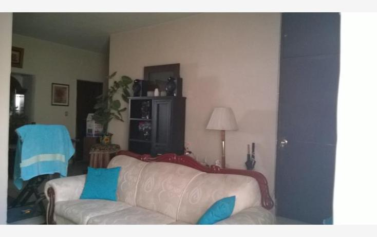 Foto de departamento en venta en  , petrolera, azcapotzalco, distrito federal, 1537568 No. 06