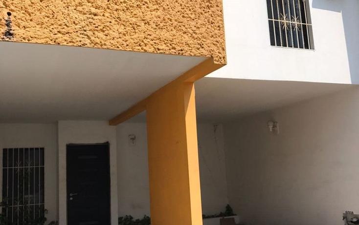 Foto de casa en renta en  , petrolera, carmen, campeche, 3424862 No. 01