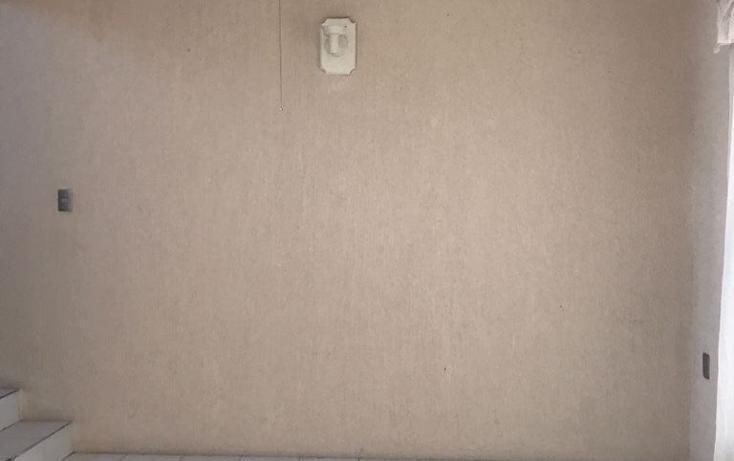 Foto de casa en renta en  , petrolera, carmen, campeche, 3424862 No. 02