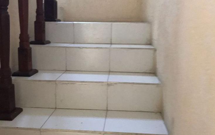 Foto de casa en renta en  , petrolera, carmen, campeche, 3424862 No. 05