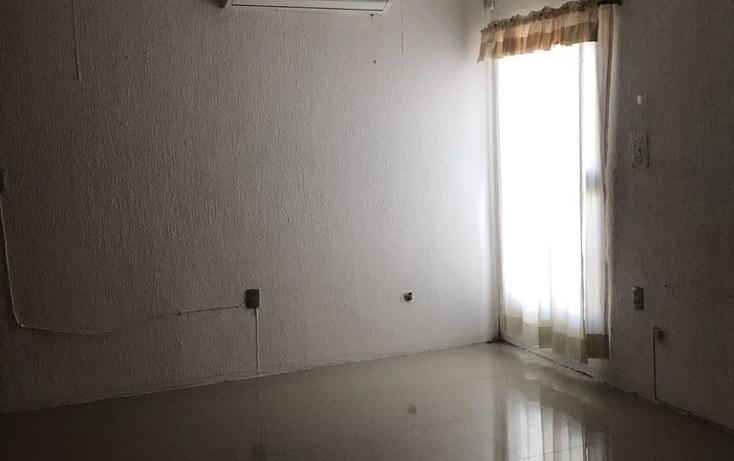 Foto de casa en renta en  , petrolera, carmen, campeche, 3424862 No. 06