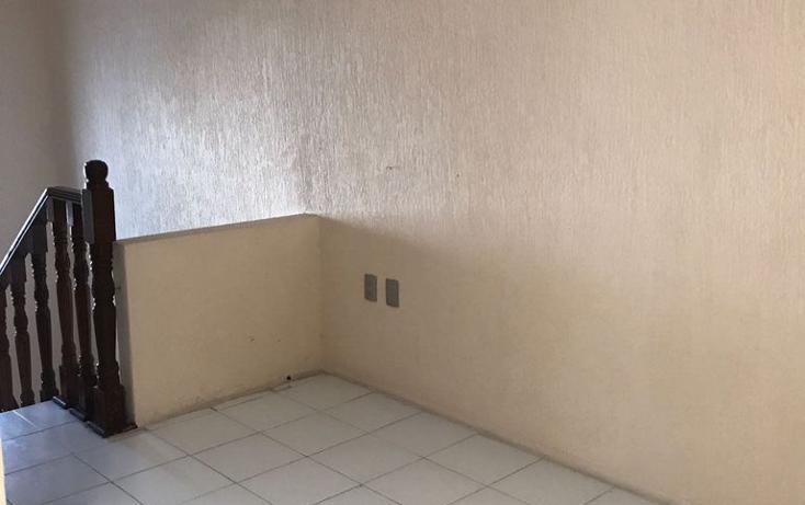 Foto de casa en renta en  , petrolera, carmen, campeche, 3424862 No. 12