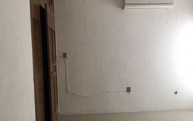 Foto de casa en renta en  , petrolera, carmen, campeche, 3424862 No. 13