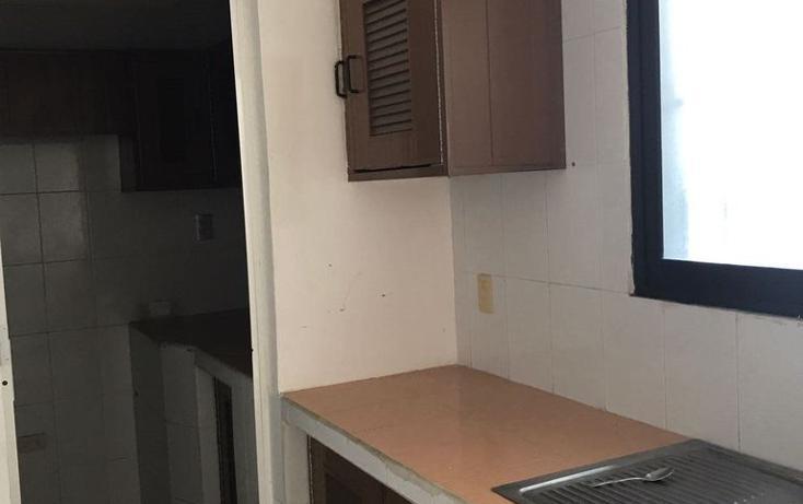 Foto de casa en renta en  , petrolera, carmen, campeche, 3424862 No. 16