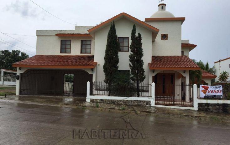 Foto de casa en venta en, petrolera, cerro azul, veracruz, 1956020 no 01