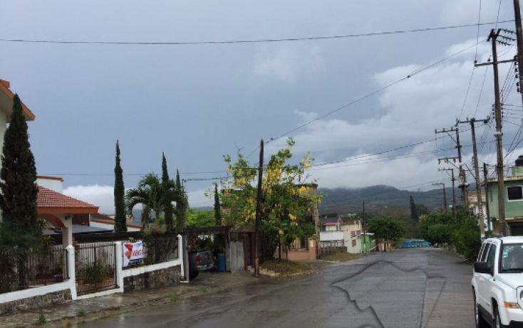 Foto de casa en venta en, petrolera, cerro azul, veracruz, 1956020 no 03