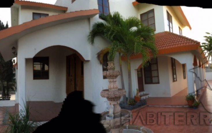 Foto de casa en venta en, petrolera, cerro azul, veracruz, 1956020 no 04