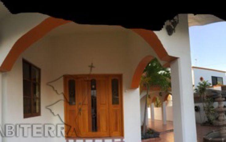 Foto de casa en venta en, petrolera, cerro azul, veracruz, 1956020 no 05