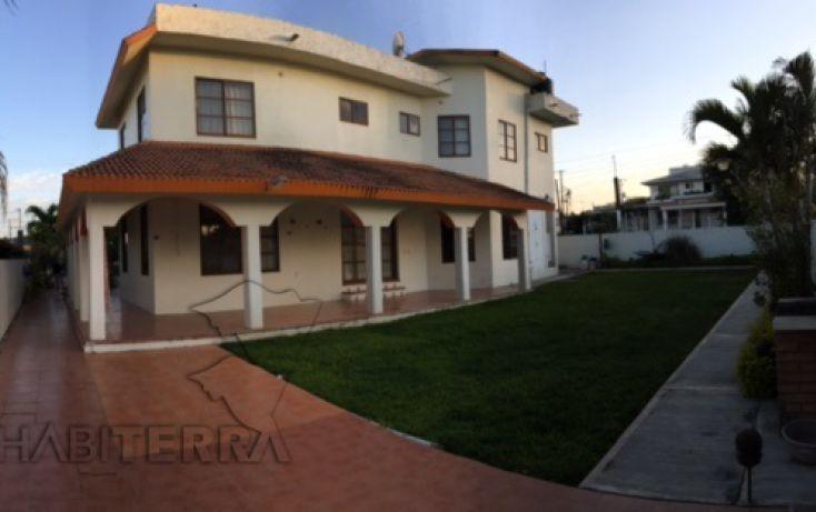 Foto de casa en venta en, petrolera, cerro azul, veracruz, 1956020 no 07
