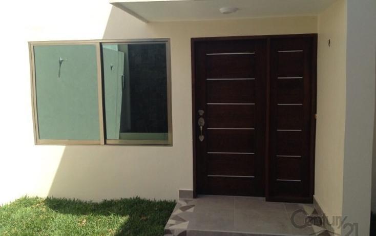 Foto de casa en venta en  , petrolera, cerro azul, veracruz de ignacio de la llave, 1861274 No. 13