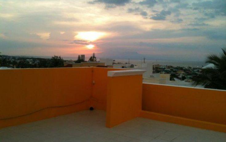 Foto de casa en venta en, petrolera, coatzacoalcos, veracruz, 1067253 no 01