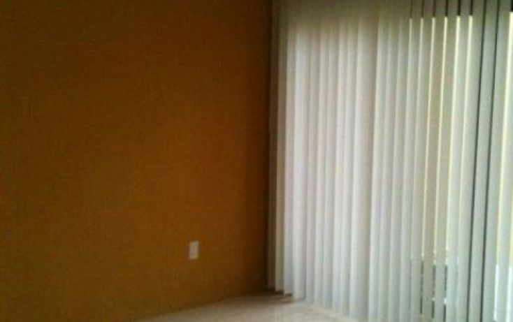 Foto de casa en venta en, petrolera, coatzacoalcos, veracruz, 1067253 no 02