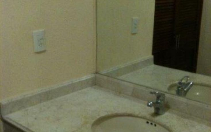Foto de casa en venta en, petrolera, coatzacoalcos, veracruz, 1067253 no 05