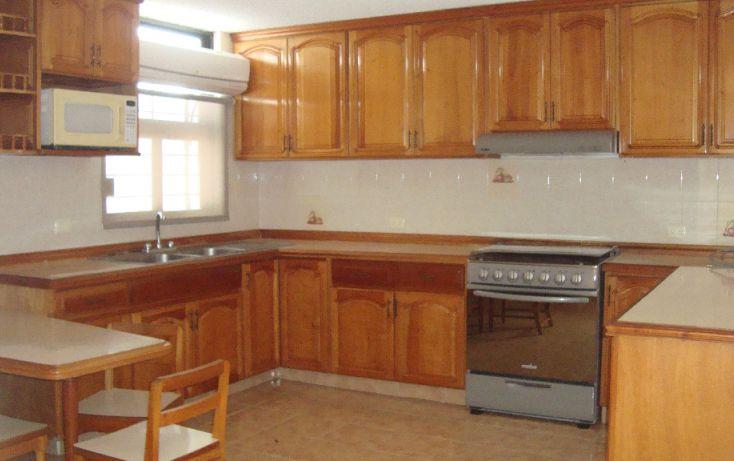 Foto de casa en venta en, petrolera, coatzacoalcos, veracruz, 1073369 no 02
