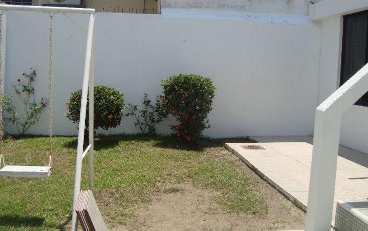 Foto de casa en venta en, petrolera, coatzacoalcos, veracruz, 1073369 no 03