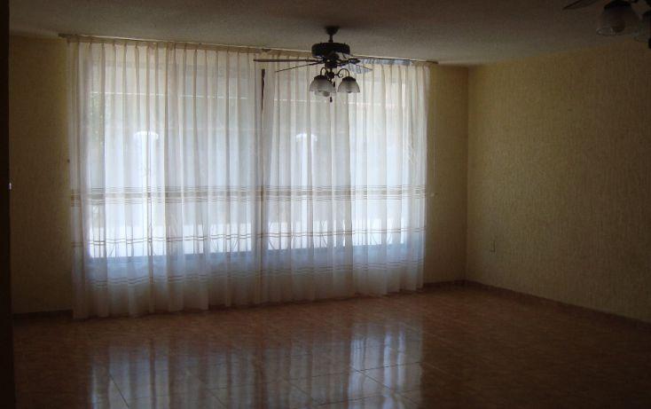 Foto de casa en venta en, petrolera, coatzacoalcos, veracruz, 1073369 no 04