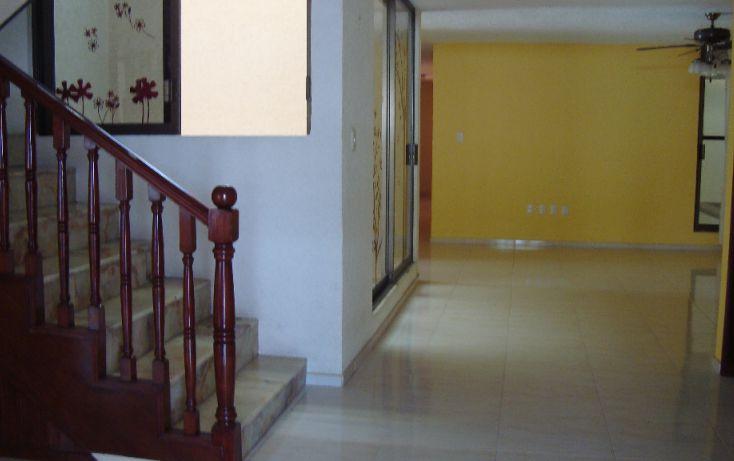 Foto de casa en venta en, petrolera, coatzacoalcos, veracruz, 1073369 no 05