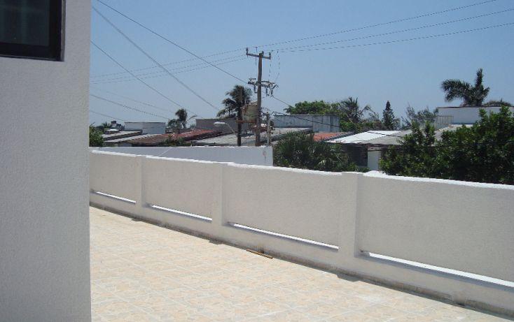 Foto de casa en venta en, petrolera, coatzacoalcos, veracruz, 1073369 no 06
