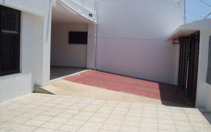 Foto de casa en venta en, petrolera, coatzacoalcos, veracruz, 1073369 no 07