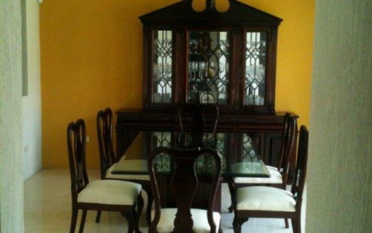 Foto de casa en venta en, petrolera, coatzacoalcos, veracruz, 1124547 no 05