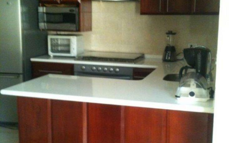 Foto de casa en venta en, petrolera, coatzacoalcos, veracruz, 1124547 no 06