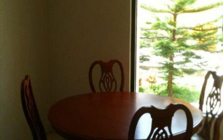 Foto de casa en venta en, petrolera, coatzacoalcos, veracruz, 1124547 no 07