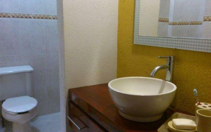 Foto de casa en venta en, petrolera, coatzacoalcos, veracruz, 1124547 no 14