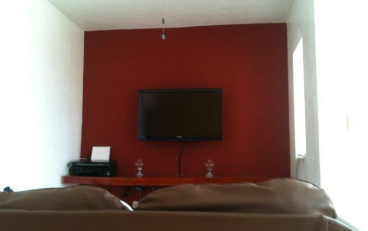 Foto de casa en venta en, petrolera, coatzacoalcos, veracruz, 1124547 no 16