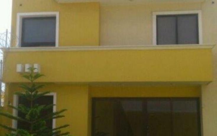 Foto de casa en venta en, petrolera, coatzacoalcos, veracruz, 1124547 no 19