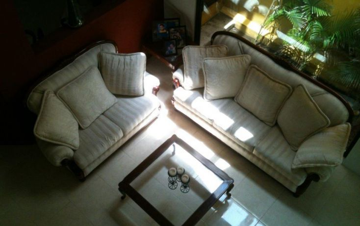 Foto de casa en renta en, petrolera, coatzacoalcos, veracruz, 1124549 no 03